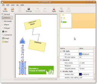 Ddraw diagram editor ddraw is a diagram editor designed for gnome that use ggredit ddraw is inspired to dia and inkscape it can be used to draw many different kinds of ccuart Image collections